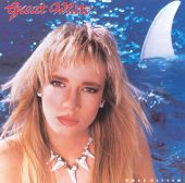 Great White - Rock Me