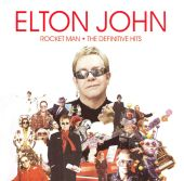 Elton John - Saturday Night's Alright (For Fighting)