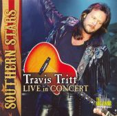 Travis Tritt - Here's a Quarter
