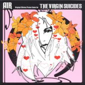 The Virgin Suicides [Original Soundtrack]