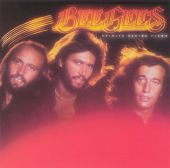 Bee Gees - Love You Inside Out