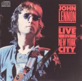 John Lennon - Instant Karma (We All Shine On)