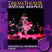 Official Bootleg: Los Angeles, CA 5/18/98