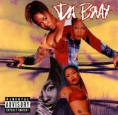 Da Brat - What'chu Like