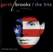 Garth Brooks - What She's Doing Now