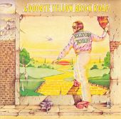 Elton John - Funeral for a Friend/Love Lies Bleeding