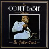 The Count Basie Collection: The Golden Greats