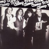 Cheap Trick - I Want You to Want Me