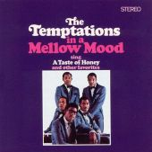 The Temptations - The Impossible Dream