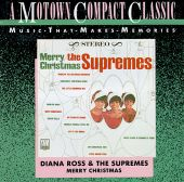 Diana Ross & the Supremes, The Supremes, Diana Ross - Silver Bells