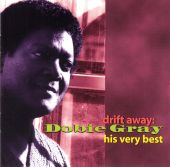 Dobie Gray - Drift Away