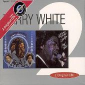Barry White - You're the First, Last, My Everything