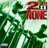 2nd II None