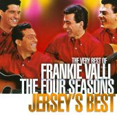 Frankie Valli, Frankie Valli & the Four Seasons - Who Loves You