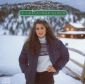 Amy Grant - Sleigh Ride