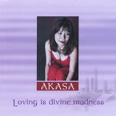 Loving Is Divine Madness