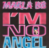 I'm No Angel