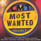 Most Wanted, Vol. 1