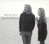 Alison Krauss, Robert Plant - Gone Gone Gone (Done Moved On)