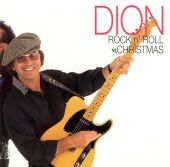 Dion - Christmas (Baby Please Come Home)