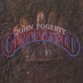 John Fogerty - Old Man Down the Road