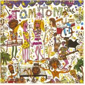 Tom Tom Club - Genius of Love