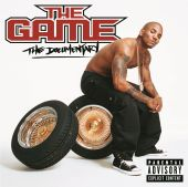 50 Cent, The Game - How We Do