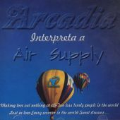Arcadia Interpreta a Air Supply