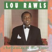 Lou Rawls - Winter Wonderland
