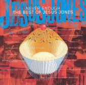 Jesus Jones - Right Here, Right Now