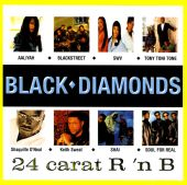 Black Diamonds [Pro DJ]