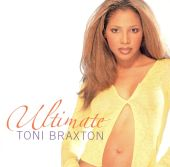 Toni Braxton - I Love Me Some Him