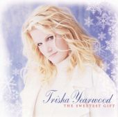 Trisha Yearwood - Let It Snow! Let It Snow! Let It Snow!