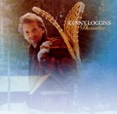 Kenny Loggins - Angels in the Snow