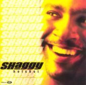Shaggy, Rayvon - Angel