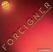 Foreigner - Jukebox Hero