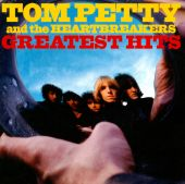 Tom Petty, Tom Petty & the Heartbreakers - Mary Jane's Last Dance