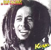 Bob Marley, Bob Marley & the Wailers - Is This Love
