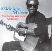 Bobby Womack - That's the Way I Feel About 'Cha