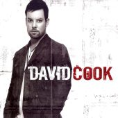 David Cook - Light On