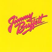 Jimmy Buffett - Come Monday