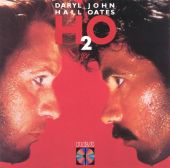Daryl Hall & John Oates, Daryl Hall, John Oates - One on One