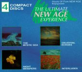Ultimate New Age Experience