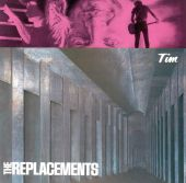 The Replacements - Can't Hardly Wait