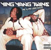 Lil Jon, Lil Jon & the East Side Boyz, Ying Yang Twins - Salt Shaker