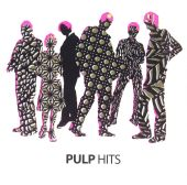 Pulp - Do You Remember the First Time?