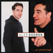 Alex Bugnon - Onward, Upward