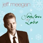 Jeff Meegan - Bring Them Home
