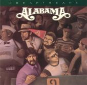 Alabama - Angels Among Us