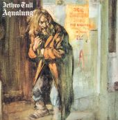 Jethro Tull - Cross Eyed Mary